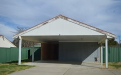 Villa 4 Wollondilly Avenue, Goulburn NSW