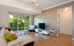 Unit G04/16 Karrabee Avenue, Huntleys Cove NSW
