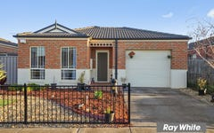 26 Harkaway Ave, Hoppers Crossing VIC