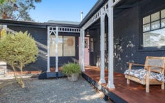 16 Banfield Street, Downer ACT