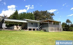 367A Grono Farm Road, Wilberforce NSW