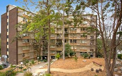 913/22 Doris Street, North Sydney NSW