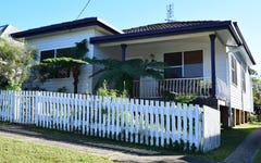 18 Marsh St, Kempsey NSW