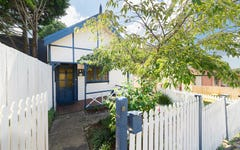 8 Clissold Street, Katoomba NSW
