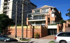 63 MARKET STREET, Randwick NSW