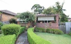 30 Glenayr Avenue, Denistone West NSW