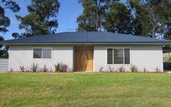6A Lake Road, Kearsley NSW