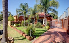 1 Parkfields Avenue, Beverly Hills NSW