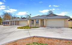 10 A Earle Page Drive, North Hill NSW