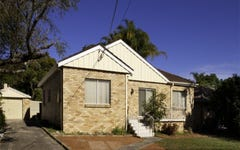 93 King Street, Manly Vale NSW