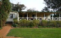 274 Boree Lane, Orange NSW