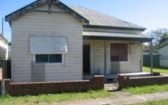 Address available on request, Maryville NSW