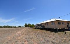 148 Fir Street, Barcaldine QLD