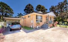 47B Sixteenth Avenue, Sawtell NSW