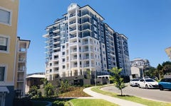 314/7 Woodlands Ave, Breakfast Point NSW