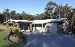 21 A Innes Place, Long Beach NSW