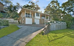 4 Gilwell Close, Fennell Bay NSW