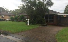 11 Fraser Crescent, Albion Park NSW