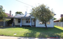 440 Campbell Street, Swan Hill VIC