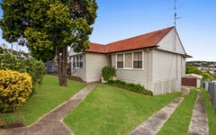 115 Myall Road, Cardiff NSW