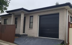 Address available on request, Berala NSW