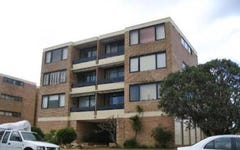12/83 Broome Street, Maroubra NSW
