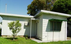 1079 Bardia Street, Albury NSW