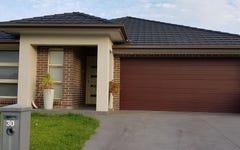 30 Bardia Avenue, Bardia NSW