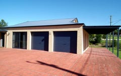 A/318 Diamond Beach Rd, Diamond Beach NSW