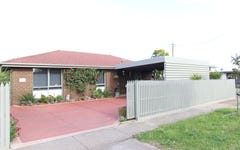 33 Plumpton Road, Diggers Rest VIC