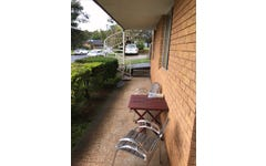 1/9 Rose Street, Port Macquarie NSW