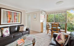 12/2 Murray Street, Lane Cove NSW