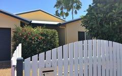 1/66 Wellington Street, Mundingburra QLD