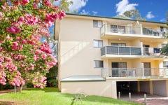 32/34-36 Hythe Street, Mount Druitt NSW