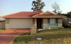 15 Christiana Close, West Nowra NSW