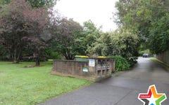 3/6 Pleasant Street, Kilsyth VIC