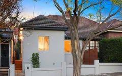 199 Flood Street, Leichhardt NSW