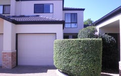 3/589 Beams Road, Carseldine QLD