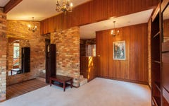 9C Evans St, West Pymble NSW
