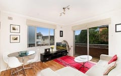 5/102 Pacific Parade, Dee Why NSW