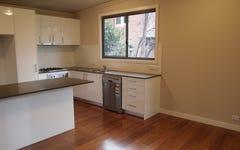 9B Beechworth Rd, Pymble NSW
