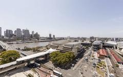 79 Grey Street, South Brisbane QLD