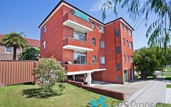 6/49 Forsyth Street, Kingsford NSW