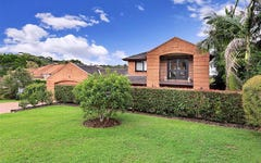 14 Mrs Macquarie Drive, Frenchs Forest NSW