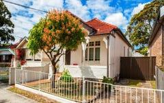 23 Hincks Street, Kingsford NSW