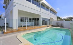12 Searink Court, Bargara QLD