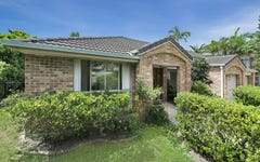 30 Drysdale Cres, Brookfield QLD