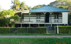 Address available on request, Aratula QLD