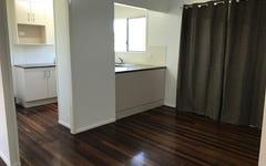 316 Shiel Street, Koongal QLD