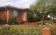 1/105 North Street, Eulomogo NSW